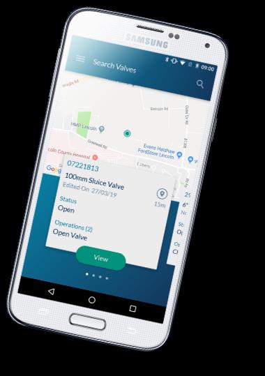 samsung-smartvalve-app
