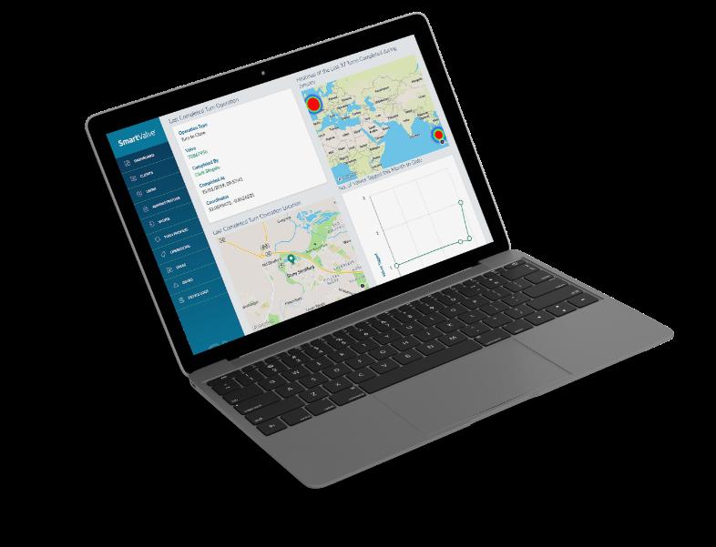 smartvalve-app-desktop