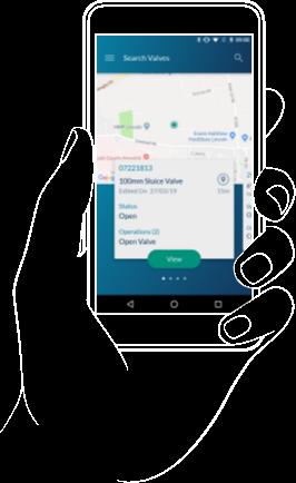 smartvalve-app