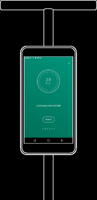 smartvalve-demo